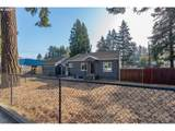 5742 136TH Ave - Photo 32