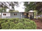 507 19th Ave - Photo 1