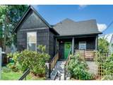 6227 15TH Ave - Photo 2