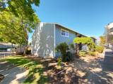 10845 Meadowbrook Dr - Photo 3