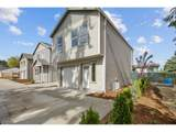 2920 115th Ave - Photo 1