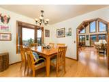3301 Kollas Rd - Photo 10