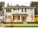 1159 106th Ave - Photo 1
