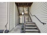 5264 121ST Ave - Photo 21