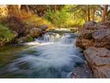 Lakes At Tanager - Photo 16