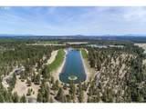 Lakes At Tanager - Photo 8