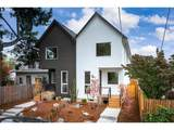 3540 67TH Ave - Photo 1