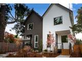 3540 67TH Ave - Photo 2