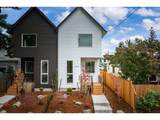 3540 67TH Ave - Photo 3