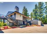 6208 17TH Ave - Photo 1