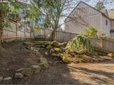 7255 Cushman Ct - Photo 16