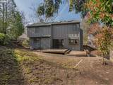 7255 Cushman Ct - Photo 17