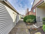 14955 Sacramento St - Photo 24