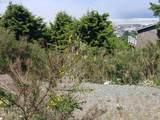 Longview Loop - Photo 4