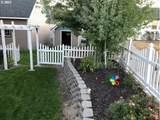 3210 Indiana Ave - Photo 30