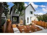 3538 67TH Ave - Photo 2