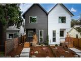 3538 67TH Ave - Photo 3