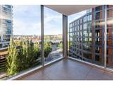 1255 9TH Ave - Photo 4