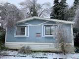 10660 Wilsonville Rd - Photo 1