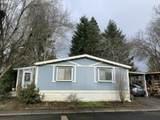 10660 Wilsonville Rd - Photo 17