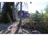 528 34TH Ave - Photo 16