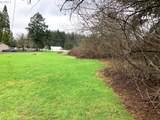 11984 Valley Vista Rd - Photo 4