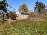 11984 Valley Vista Rd - Photo 9