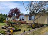 54915 Rosa Rd - Photo 1