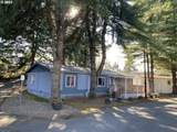 10400 72ND Ave - Photo 23