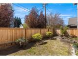 5931 Milwaukie Ave - Photo 13