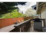 8150 135TH Ave - Photo 18