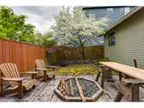 8150 135TH Ave - Photo 19