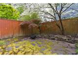 8150 135TH Ave - Photo 20