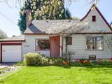 5733 22ND Ave - Photo 1