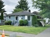 1204 9TH Ave - Photo 1
