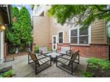 2470 Thurman St - Photo 3