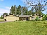 17101 Wilsonville Rd - Photo 3