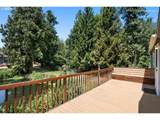 2514 205TH Ave - Photo 18