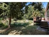 2514 205TH Ave - Photo 19