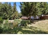 2514 205TH Ave - Photo 20