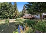 2514 205TH Ave - Photo 21