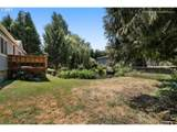 2514 205TH Ave - Photo 22