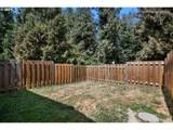 2514 205TH Ave - Photo 24