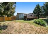 2514 205TH Ave - Photo 25