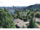 2393 Park Pl - Photo 27