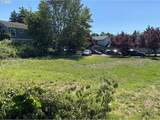 119TH Ave - Photo 1