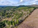 21629 Swedetown Rd - Photo 22