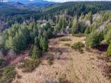 21629 Swedetown Rd - Photo 6
