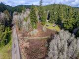 21629 Swedetown Rd - Photo 7