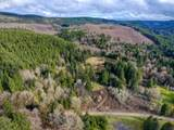 21629 Swedetown Rd - Photo 8